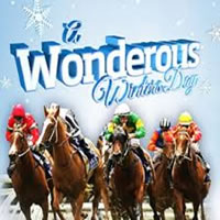 Sportsbet-Ballarat's back with a Wonderous Winters Day!