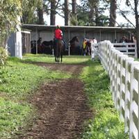 Facilities at Burrumbeet set to improve