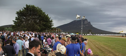 2014-dunkeld-cup-day