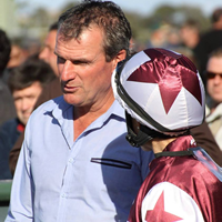 Fancy a Guided Tour of Darren Weir's Forest Lodge stables?