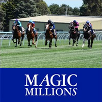 magic-millions-clockwise