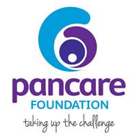 Melbourne Racing Club's Pin & Win program raises $55,000 for Pancare