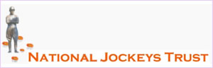 National Jockeys Trust