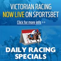 live-racing-sportsbet