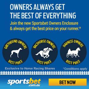 sportsbet free bet